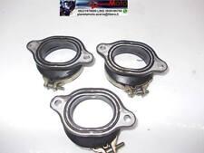 Cornetti collettori aspirazione Intake Manifolds Triumph Daytona 675 06 08