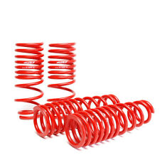 SKUNK2 RACING LOWERING SPRINGS 1996-2000 HONDA CIVIC COUPE SEDAN HATCHBACK - EK