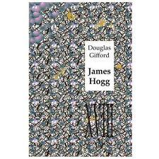 James Hogg by Douglas Gifford (2013, Paperback)