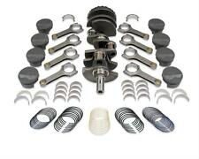 E2002-  LS1 LS3 L92 5.3L LY6 6.0L 383 408 415 Forged Stroker Kit
