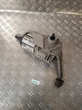 FORD TRANSIT CONNECT MK2 2015 FRONT WINDSCREEN WIPER MOTOR Right  DT1117504BA