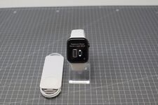Apple Watch Series 5 44mm Space Grey GPS And Cellular - AW5016