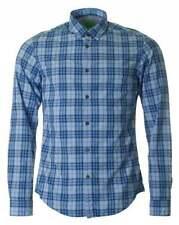 HUGO BOSS Long Formal Shirts for Men
