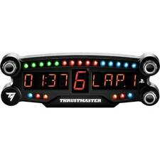 Thrustmaster bt led display addon volante add on bluetooth playstation 4 nero