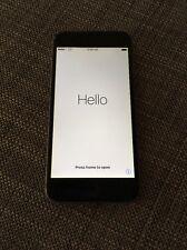 Apple iPhone 6 - 64GB - Space Gray (Unlocked) Smartphone, AppleCare+