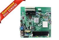Dell Optiplex 580 Series AMD 785G Socket AM3 Desktop System MotherBoard 7VX11