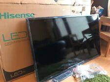 Hisense TVs | eBay