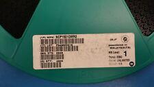 (100 PCS) NCP1501DMR2 ON SEMI Dual Mode Linear Buck Converter 8-Pin Micro T/R