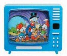 Beli-Beco 531 Fernseher, bunt, Höhe 57 mm