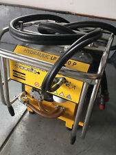 Atlas Copco Hydraulic Power Pack LP 13-30 P PAC Pump NICE!