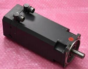 Siemens Simotics /1FT6064-6AF71-3EG2 / Synchronservomotor