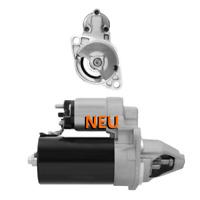 NEU >> Anlasser für LADA Priora Kalina 1.4 1.6 16V LPG 0001108203 21100370801002