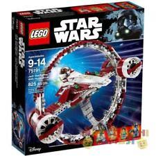 Giochi di costruzione Obi-Wan Kenobi sul Star Wars senza inserzione bundle