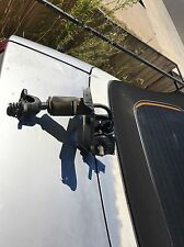 VE VF commodore Ute - Spare wheel winch jack hoist SS SV6 SSV