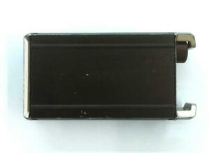 SONY portable headphone amplifier PHA-1 (Japan in Good Condition) - Color Black