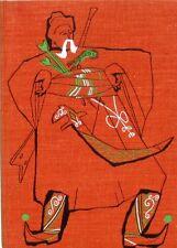 Le Roi des Montagnes - Edmont About - Illustrations de René Péron - 1963