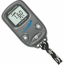Brunton Get Back Mini Handheld Gps 12 Hr Rechargable W/ Usb Cable F-GETBACK NEW