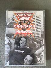 "Fourstar Clothing Skate Dvd ""super Champion Funzone� Skate Video Mark Gonzalez"