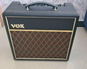 Vox Pathfinder 15R - V9168R - Amplificatore Chitarra Fuori Produzione Vintage