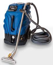 CFR BlueStar PQF1050 Sprühextraktionsgerät Sprüh-Extraktion Waschsauger PQF 1050