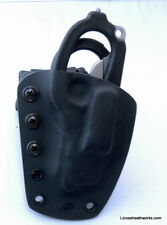 Kydex sheath holster **ONLY** for Leatherman Raptor EMT shears scissors
