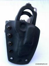Kydex sheath holster **ONLY** for Leatherman Raptor EMT shears scissors