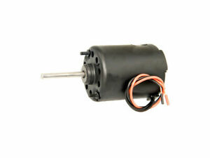 For 1980-1996 Ford F350 Blower Motor 81844NH 1981 1982 1983 1984 1985 1986 1987