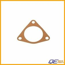 Elwis Throttle Body Gasket Fits: Volvo 244 245 740 760 940 91 90 89 88 87 86