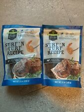 New listing Betsy Farms Bistro Surf 'N Turf Dog Treats *Pack Of 2*