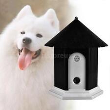 DogTek