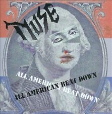 Nuse, All American Beat Down, Excellent Single