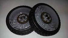 Wheels 42710-VG3-B00  42710-VE2-M01ZE Honda Lawnmower Lawn Mower Self propelled