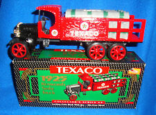 Ertl 1925 Texaco Kenworth Steak Truck New in Box