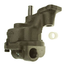 Melling Engine Oil Pump M155; Standard Volume for Chevy 283-400 SBC