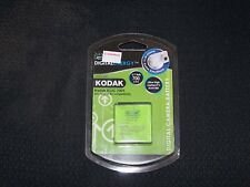 Digital Energy Camera Battery KODAK, KLIC 7001 for EasyShare Cameras- 230-1659