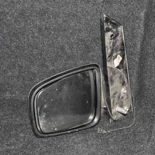 MERCEDES-BENZ VITO Vorne Links Außenspiegel W639 A3158411 A3158441 5 PIN 11 RHD