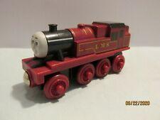 New ListingThomas & Friends Wooden Railway - Arthur