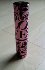 ORIFLAME Triple Core 'Love Clover 3in1' Lippenstift/Lippenpflege*Neu & Original*