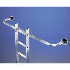 Werner 97P Adjustable True Grip Ladder Standoff / Stabilizer Accessory