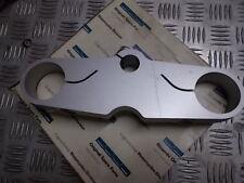 Piastra forcella superiore Ducati 851/888 350/400/600/750/900 SS 34110061A