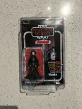 Star Wars Vintage Collection #84 Queen Amidala TVC MOC VC84 TPM Unpunched