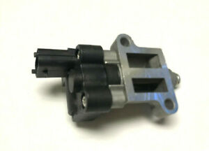 AC629 Fuel Injection Idle Air Control Valve