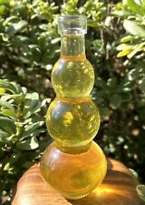 Copaiba Balsam Oil - Natural Unrefined