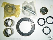 TOYOTA 04431-20052-71 KING PIN KIT NEW