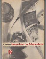 ORNANO impariamo a fotografare POLIGONO1951 fotografia impaginato da L. Veronesi