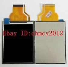 New LCD Display Screen Repair part for Nikon S9200 S9300 L810 Digital Camera