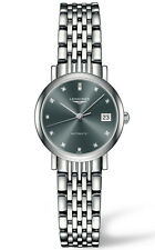 Longines Flagship Ladies Watch L43094786
