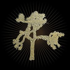 U2 'Joshua Tree' 30th Anniversary Super Deluxe (New CD Box Set)