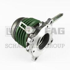 Clutch Slave Cylinder fits 2000-2002 Lincoln LS  LUK AUTOMOTIVE SYSTEMS