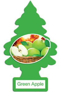 Little Trees Car Freshener. BUY 5 or MORE, GET 1 FREE . WORLDWIDE FREE SHIPPING